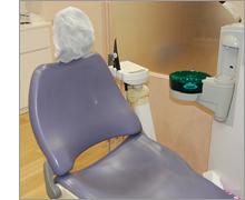 保険で作る入れ歯