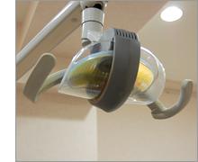 日本人の80%が歯周病!?