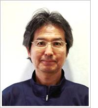 Dr.土肥